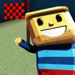 Minecraft Real - KoGaMa