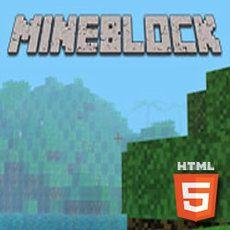 MineBlock minecraft