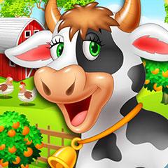 Farm Valley