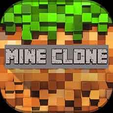 Mini Clone 4