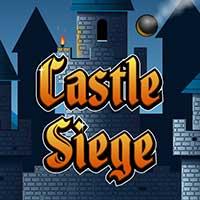 Castle Siege | Jogos Friv
