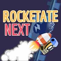 Rocketate Next