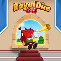 Royal Dice