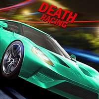 Death Racing